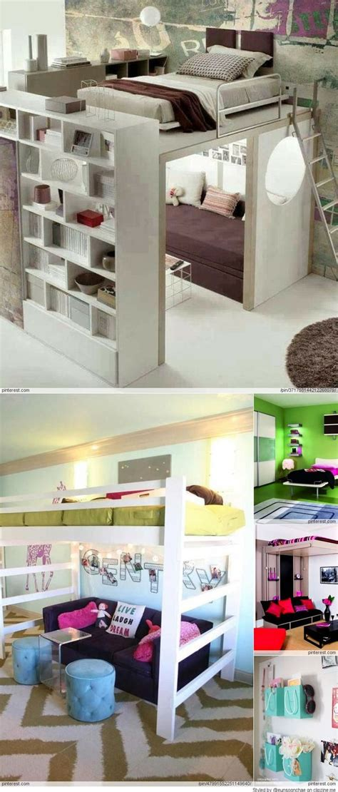 kids bedroom ideas pinterest best 25 small boys bedrooms ideas on pinterest kids