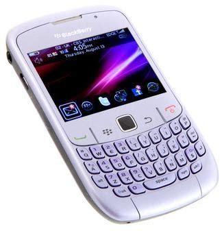 imagenes para celular blackberry curve 8520 nuevos colores para el blackberry curve 8520 rese 241 ando