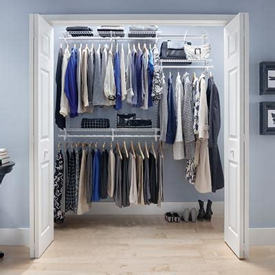 17 closet organization hacks to start your spring cleaning early the best ways to organize your closet be organizing
