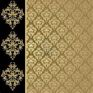 best 25 gold background ideas on pinterest screensaver