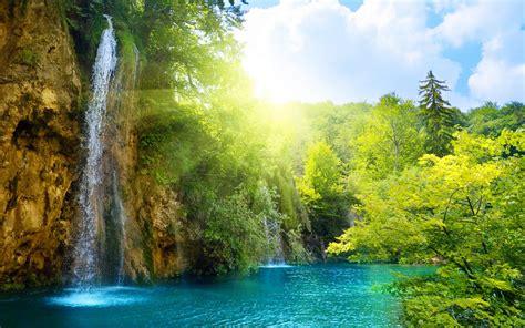 imagenes jpg paisajes paisajes del mundo hd 0 fondos escritorio cataratas 1280
