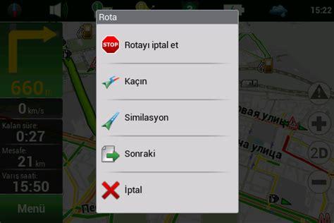 navitel full version apk navitel navigasyon 9 6 61 android apk t 252 rk 231 e full crack