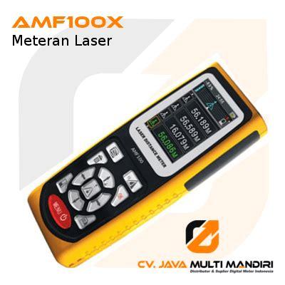 Pengukur Laser Bosch Glm 50 Professional Meteran Laser Glm 50 Bosch bosch professional digital laser distance meter amtast
