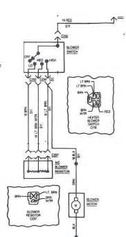 resistor wiring diagram 7 wire pigtail electrical outlet wiring diagram wiring diagrams