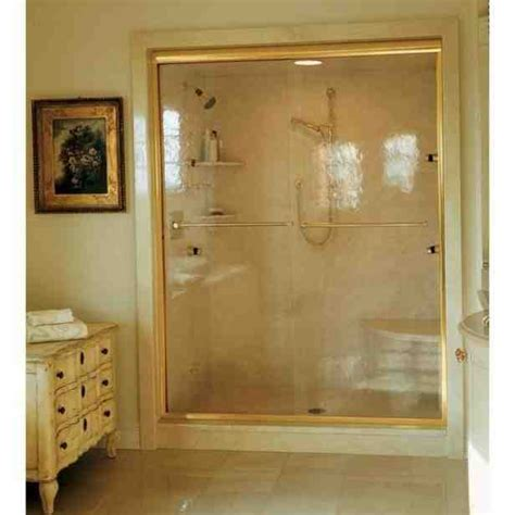 Century Glass Shower Door Century Glass Shower Doors Decor Ideasdecor Ideas
