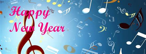 new year vachessindi song 10 tips to seriously improve your piano in 2016 melanie spanswick