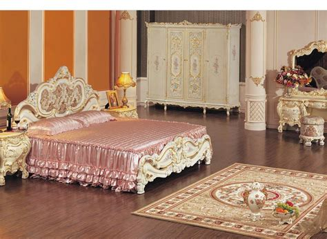 french provincial bedroom sets cheap french provincial bedroom furniture sydney home delightful