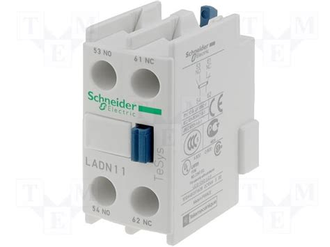 capasitor schneider pdf al rehmat electric company products