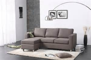 Modern Livingroom Furniture Modern Minimalist Living Room Furniture Homedizz
