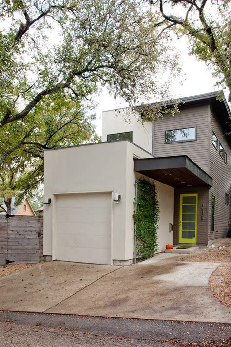 Home Exterior Gate Design Magnificent Sweet Jojo Designs In Exterior Contemporary