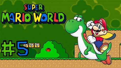 5 Of The Biggest Super Mario Controversies Youtube - super mario world part 5 biggest pain in my ass youtube