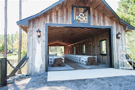 Open Sided Barn open sided barn wedding rustic wedding chic