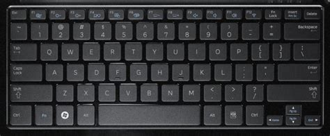 samsung np530u4b laptop keyboard key replacement replacementlaptopkeys