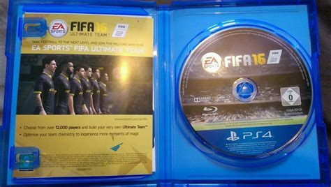 Sale Ps4 Fifa 2018 Region 3 New ps4 fifa 16 for give away and gadgets for sale nigeria