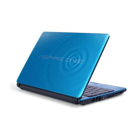 Laptop Acer D270 acer aspire one d270 quot foro oficial quot laneros