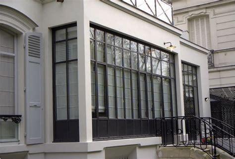 Fenetre Atelier D Artiste 1607 fenetre atelier d artiste fen tre type atelier d 39