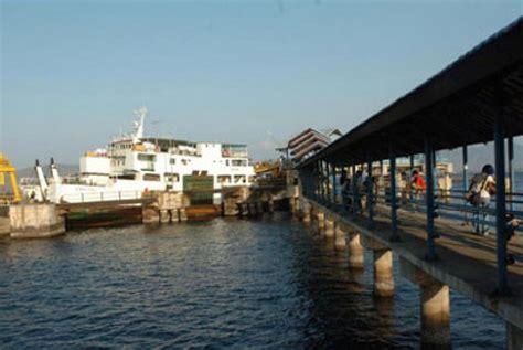 ferry ke bali tarif kapal penyeberangan dari banyuwangi ke bali turun