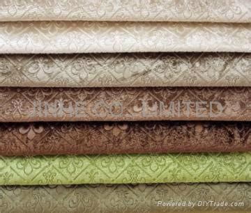 upholstery fabric companies upholstery fabric velvet hong kong trading company