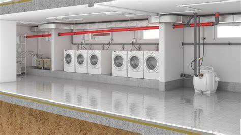 Waschmaschine Unter 200 928 by Tab Themen Wasser Abwasser Produkte Kunststoffbeh 228 Lter