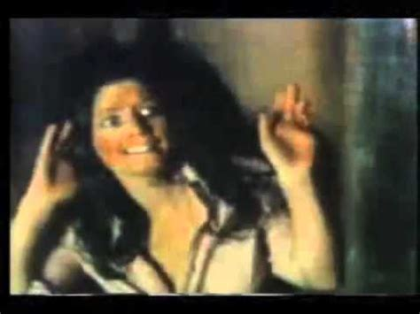 watch grizzly 1976 movie grizzly l orso che uccide trailer 1976 youtube