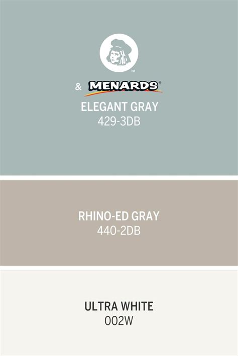best 25 boy paint colors ideas on boy paint dried pasta image and