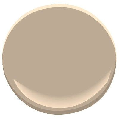 530 best images about benjamin paint colors on paint colors wall colors and