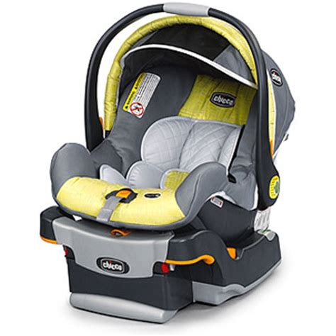 chicco car seat infant chicco keyfit carseatinstallers