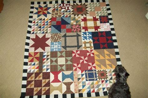 18 best images about 2013 free quilt sler on