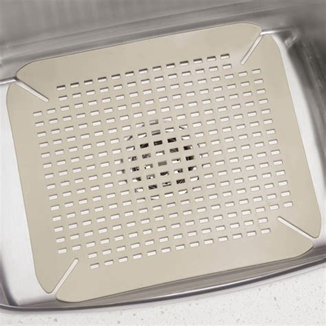 drainer mats kitchen sinks kitchen mats kohler sink accessories dish drainers