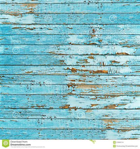 old blue old blue wood plank background stock photo image 37663114