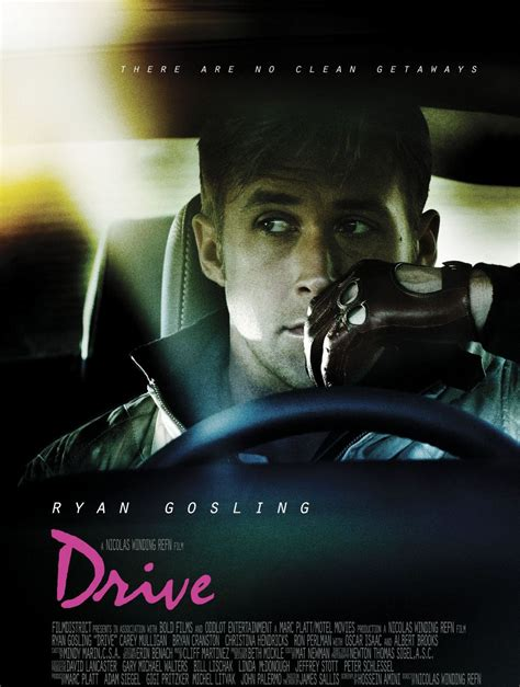 drive soundtrack thaidvd movies games music value