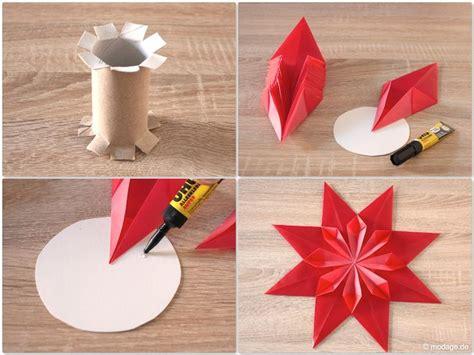 Origami 2 De3 - les 27 meilleures images du tableau weihnachten sur