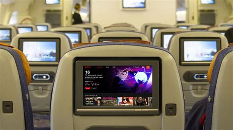 netflix flight viral marketing journal netflix hopes to be entertaining