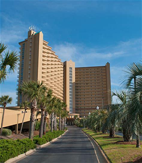pelican resort destin map destin fl condos pelican resort