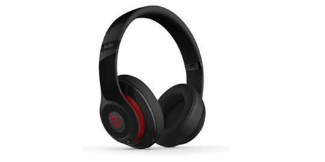 best deals on headphones these are some of the best deals on headphones this black