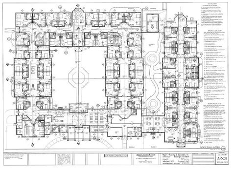 house plans for senior living house plans for senior living