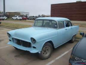 1955 Chevrolet Colors Car Photo Gallery Maaco Hulen St