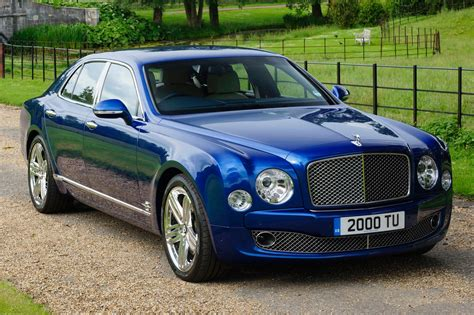 bentley mulsanne 2013 maintenance schedule for 2013 bentley mulsanne openbay