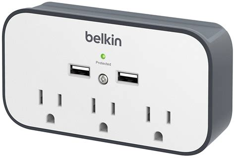 ls with usb ports and outlets best wall outlets with charging ports imore