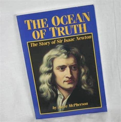 biography isaac newton book 1000 images about smart kid stuff on pinterest learn to