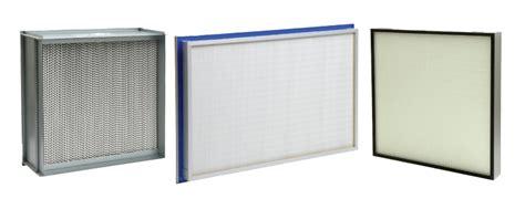 kapasitor bank lazada capacitor bank rumah 28 images membeli 6kv 15 kv tegangan tinggi kapasitor bank dengan ce