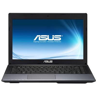 Ram Asus X45c imperd 237 vel notebook asus x45c bt inform 225 tica