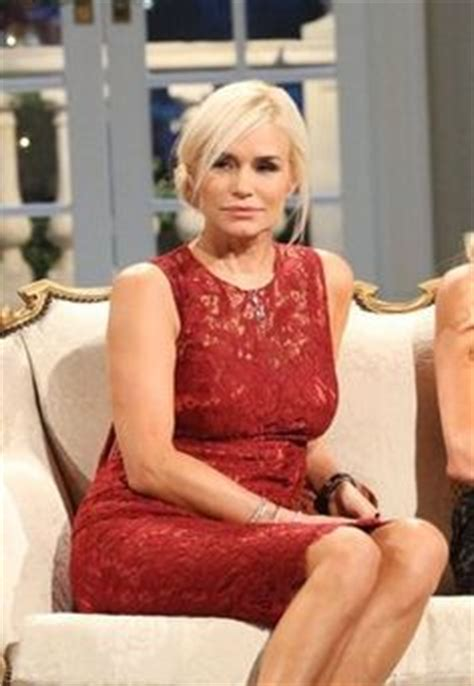 yolanda fosters dress on real housewives reunion 1000 images about yolanda beverly hills housewife on