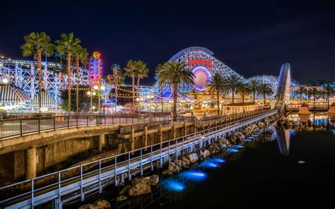 California Light by Anaheim Ca Lighting Hd Wallpapers New Hd Wallpapers