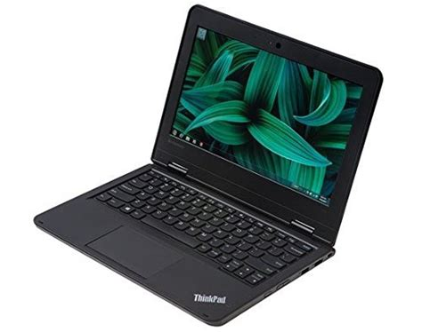 Lenovo N2940 lenovo thinkpad 11e 11 6 inch ultraportable business import it all