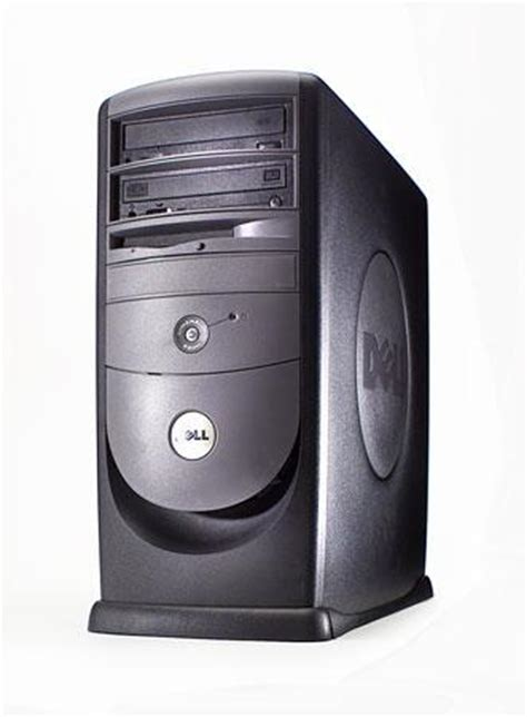 dell dimension  review rating pcmagcom