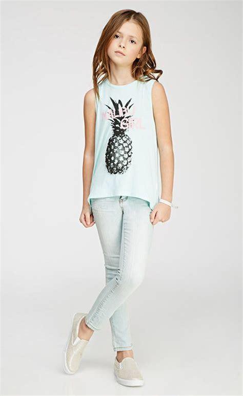 best 20 junior clothing ideas on