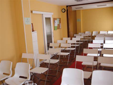 sala de actos ipsigrap instituto de psicografolog 237 a y peritaci 243 n