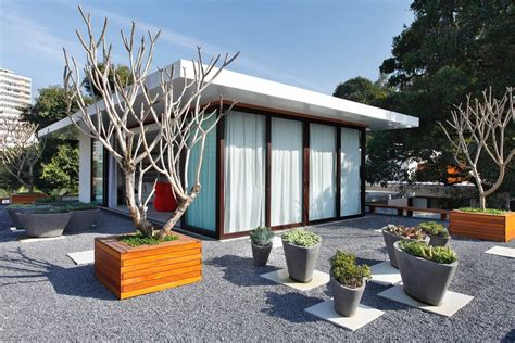 1500 square meters to square quot tempo quot house of 1500 square meters in brazil