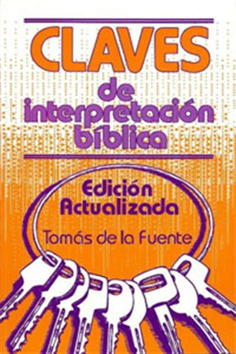 libros de hermeneutica guatemala libreria bautista hermen 233 utica hermen 233 utica introducci 243 n b 237 blica actividades y